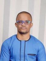 Kelvin Omuojine