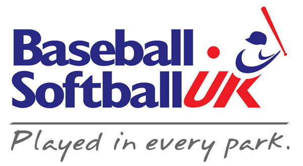 BaseballSoftball UK