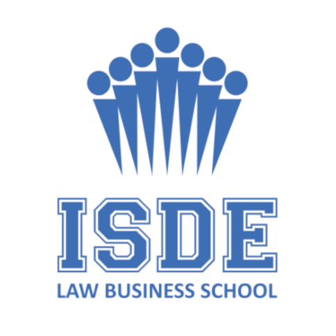 Master in International Sports Law - ISDE