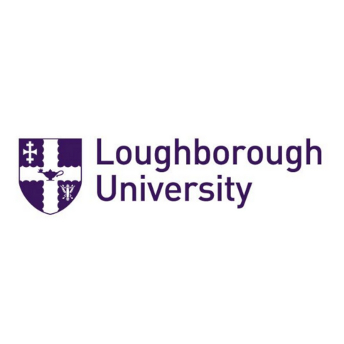 Sports Agents Professional Certificate Programme - Loughborough University