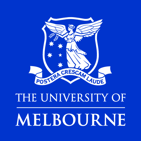 Sports Law, Melbourne Law Masters - The University of Melbourne