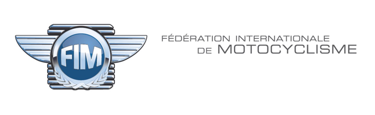 Fédération Internationale de Motocyclisme