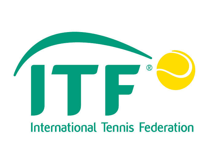 International Tennis Federation