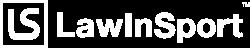 LiS logo horizontal tm WHT