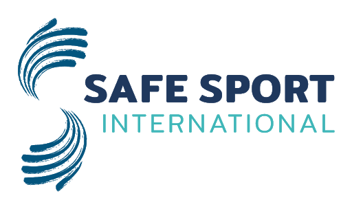 Safe Sport International