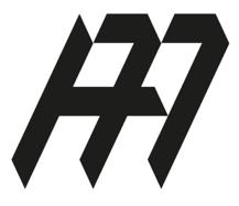 A Murray Logo