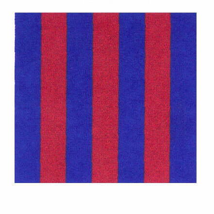Colours of Barcelona FCs jersey