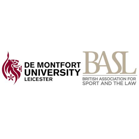 BASL DMU LLM in Sports Law & Practice