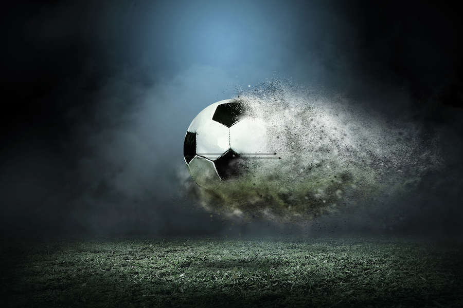 soccer match fixing 2013 analysis Watch video fixed soccer matches cast shadow over world cup and capability to curb match fixing many national soccer.