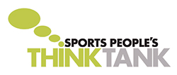 Sports People's Think Tank