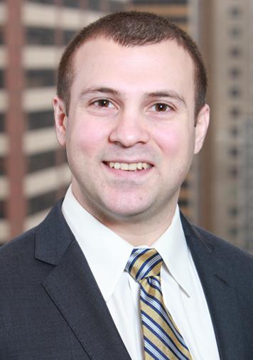 Intellectual Property Lawyer Lewis Silkin
