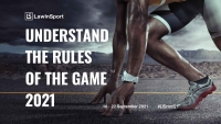 Understand The Rules Of The Game 2021 - Annual Conference