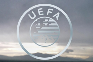 UEFA secures Irish High Court order to halt illegal streaming of matches