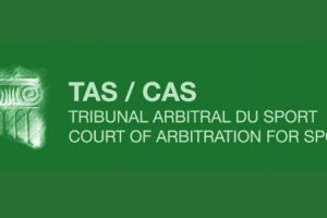 The Court Of Arbitration For Sport (CAS) Dismisses The Appeal Of Wydad Athletic Club