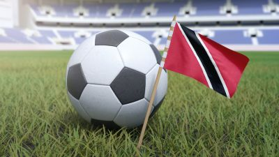 Trinidad and Tobago Football Association v. FIFA – the validity of normalisation committees and exclusive jurisdiction of CAS