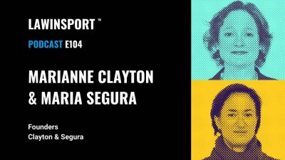 Expensive mistakes: Why European sports need to be on top of State aid law - Clayton & Segura