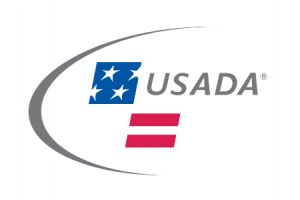U.S. Track & Field Athlete Ridouane Harroufi Accepts Sanction for Second Anti-Doping Rule Violation