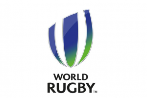 Rugby: Date set for Rugby World Cup 2021 Draw
