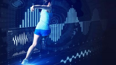 Is there trouble on the horizon for algorithms in sport?