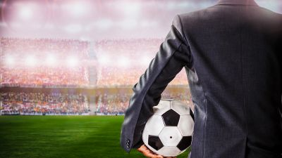 FIFA's normalisation committees – what are they and how do they work?