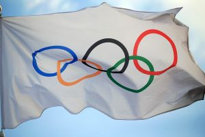 IOC sanctions three athletes for failing anti-doping tests at London 2012