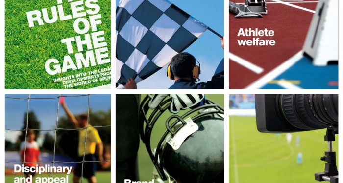 Understand the Rules of the Game Magazine - 1st Edition