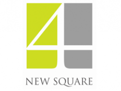 4 New Square