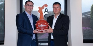 Asociacion de Clubs de Baloncesto (ACB) selects Genius Sports to unlock the value of its data