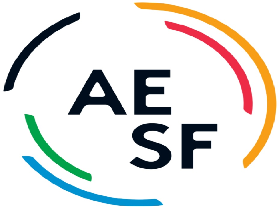 AESF
