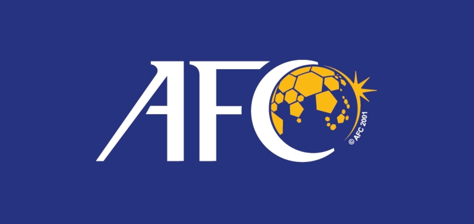 AFC Media Release 53/2021: Latest update on Asian Qualifiers