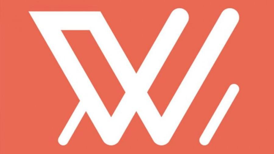 AFLW Logo