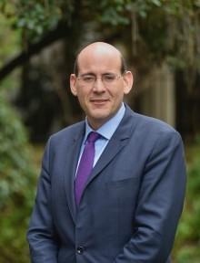 Andrew Tabachnik QC