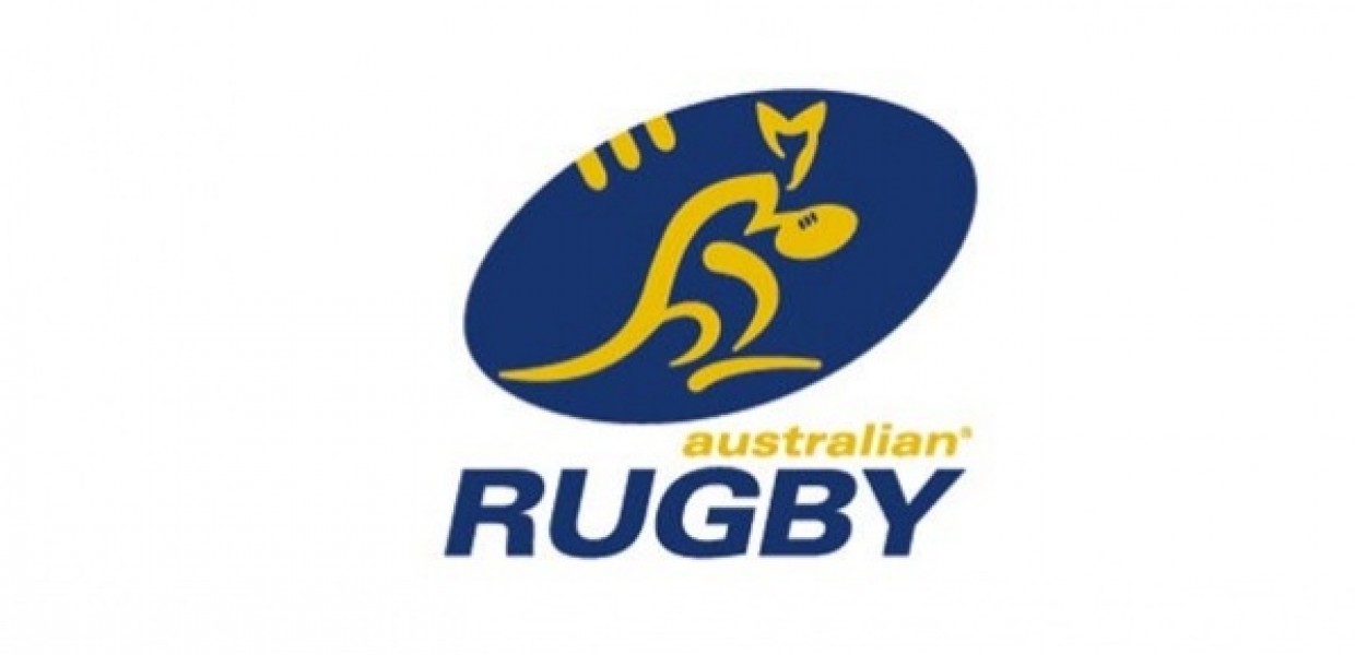 Australian Rugby Union Announce Partnership With Global