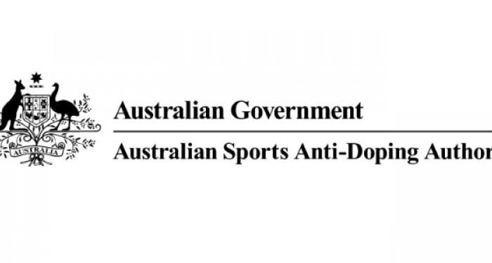ASADA Logo