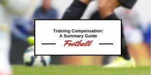 Training Compensation teaser image