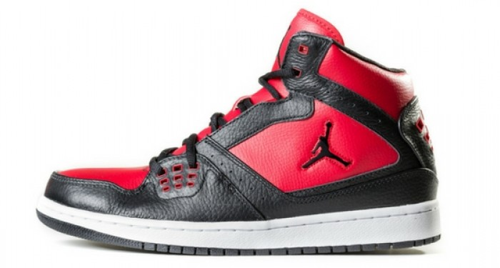 Why the latest Jordan Qiaodan case leaves uncertainty about trademark protection in China