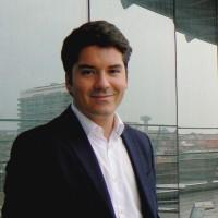 Alexander Guede