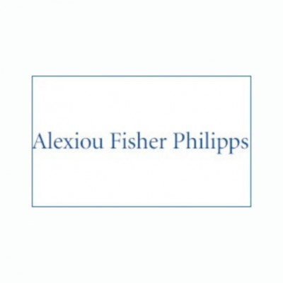 Alexiou Fisher Philipps