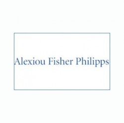 Alexiou Fisher Philipps