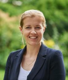 Alexis Hearnden