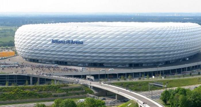 Allianz_Arena_Germany