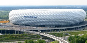Allianz_Arena_Germany