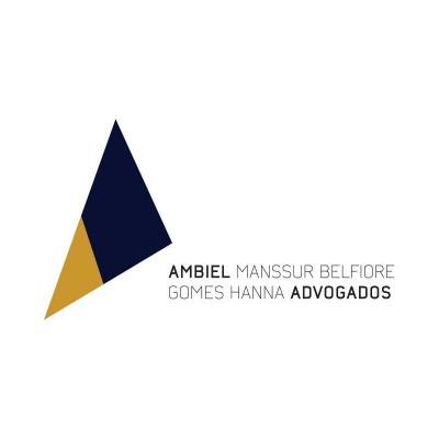 Ambiel, Manssur, Belfiore, Gomes, Hanna Advogados