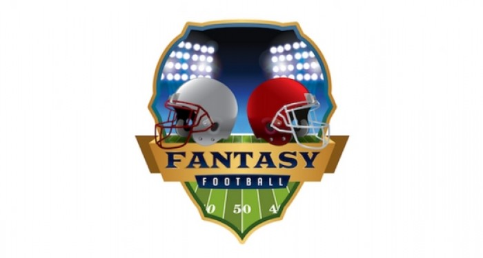 A year in review: US sports law - Sports Betting and Daily Fantasy Sports (Part 7)