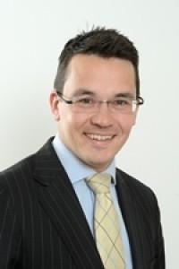Andrew Haywood