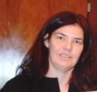 AnneMaree McDonough