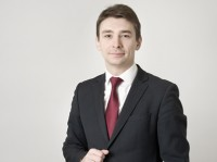 Anton Sotir