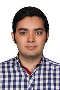 Amir Arsalan Eskandari