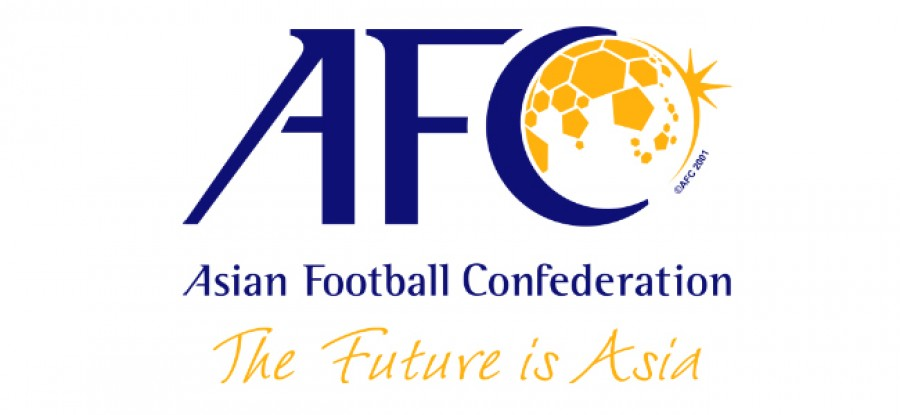 Latest AFC Disciplinary Committee decisions