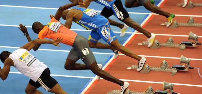 Athletics_Starting_Blocks1